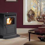 Heatilator eco-choice