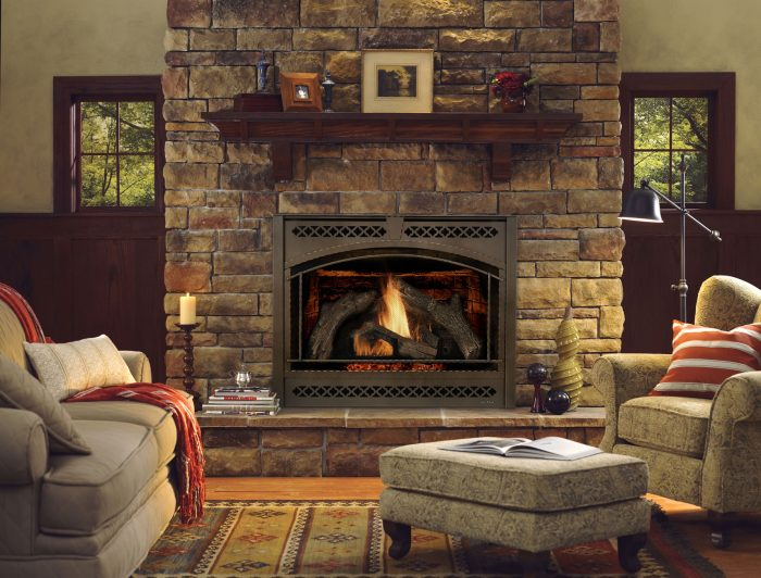 HEATNGLO _GAS_FIREPLACE