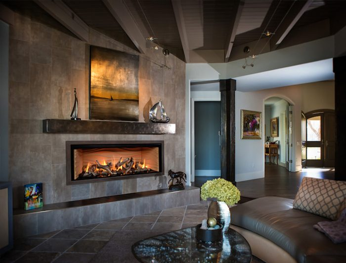 MENDOTA_GAS_FIREPLACE