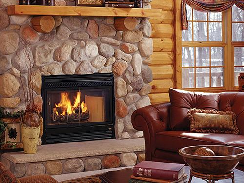 heatilator_wood fireplace