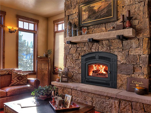rsf_wood_fireplace